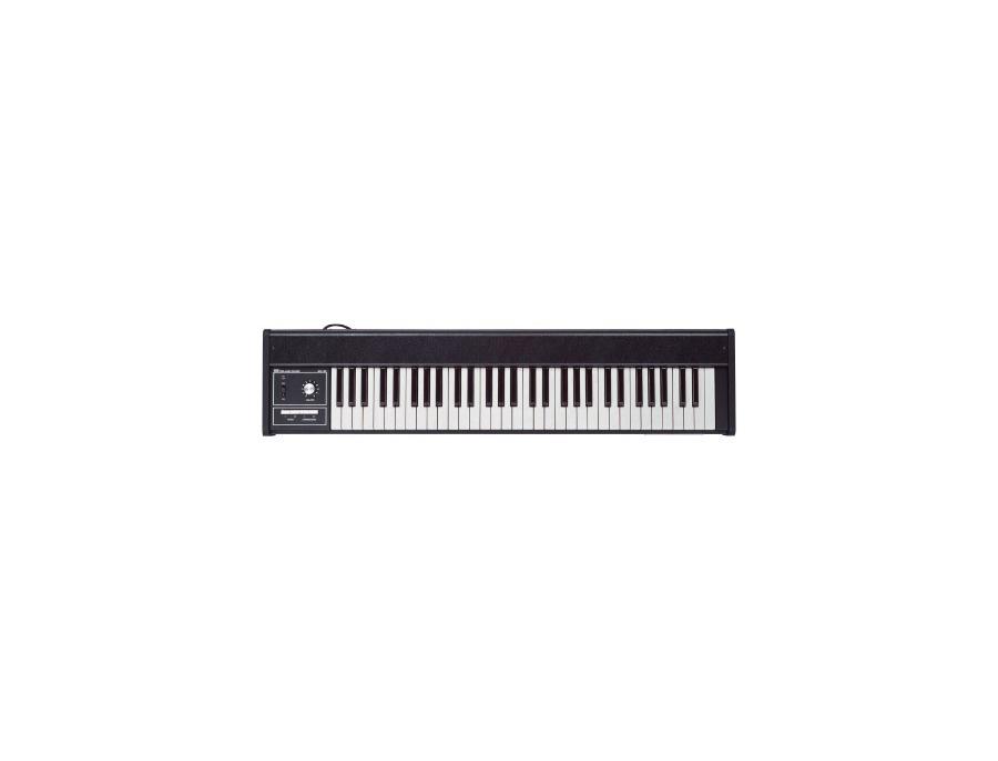 Roland EP-10