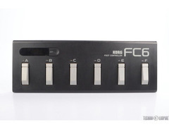Korg-fc6-foot-controller-s