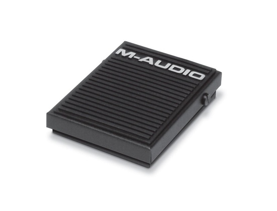 M-Audio SP-1 Sustain Pedal