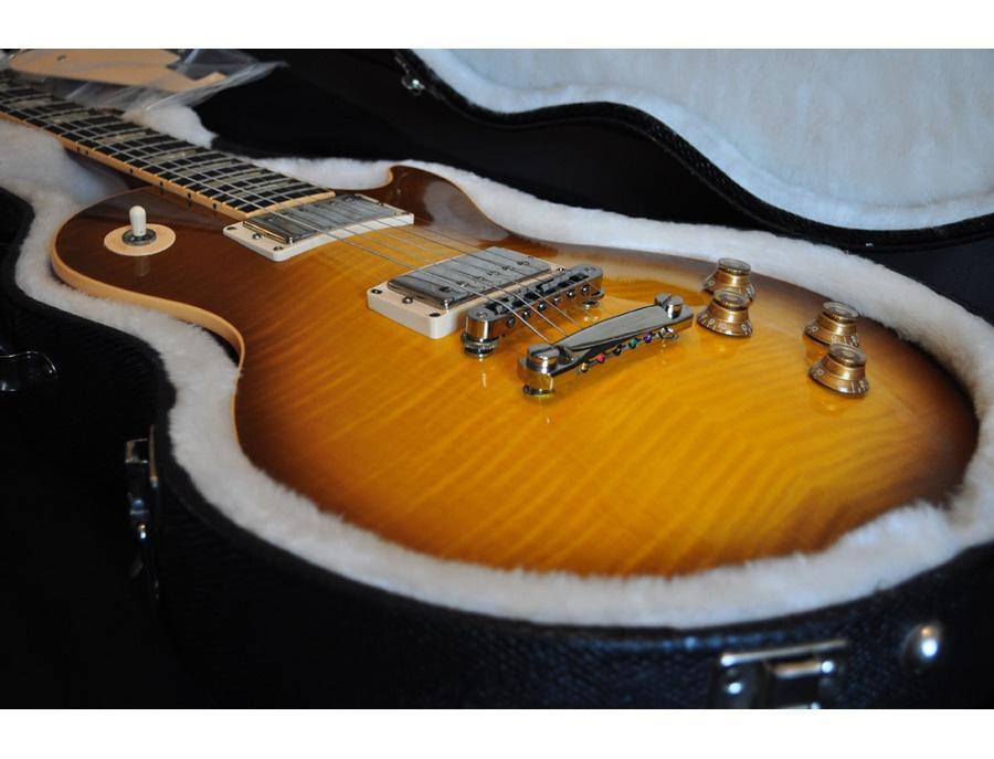 Gibson Les Paul Standard 2007