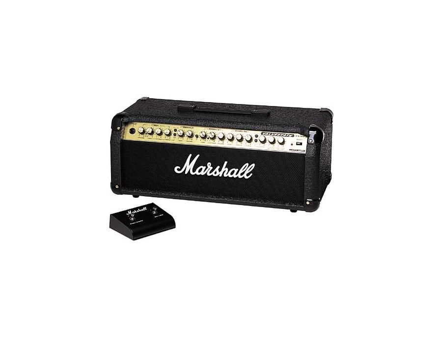 Marshall valvestate vs100 head xl