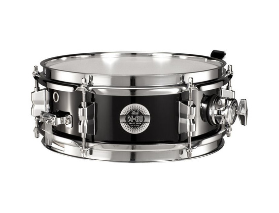 Pearl M 80 Snare Drum