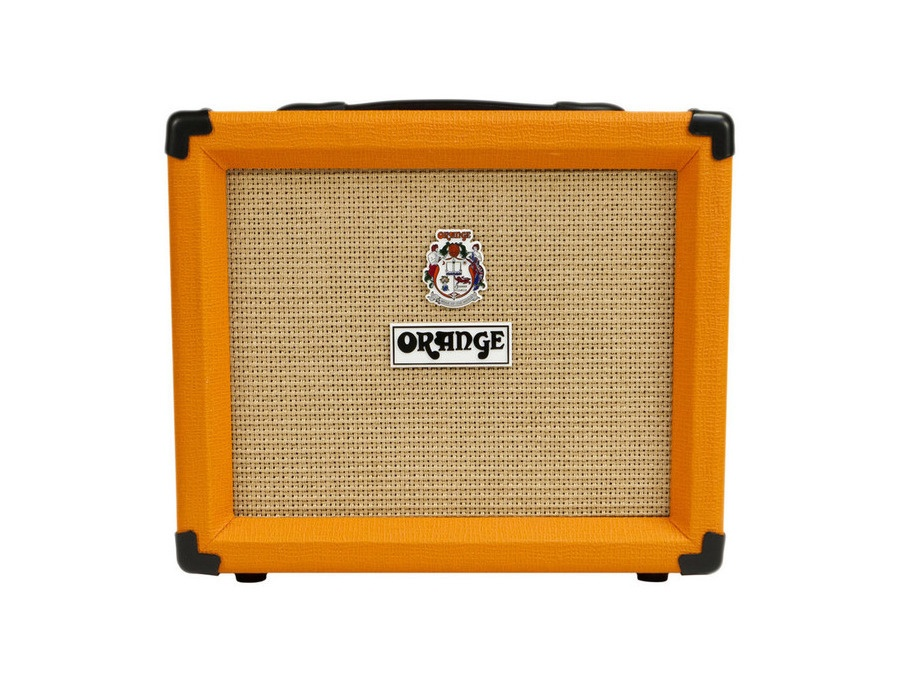 Orange Crush PiX CR20L Combo Amp