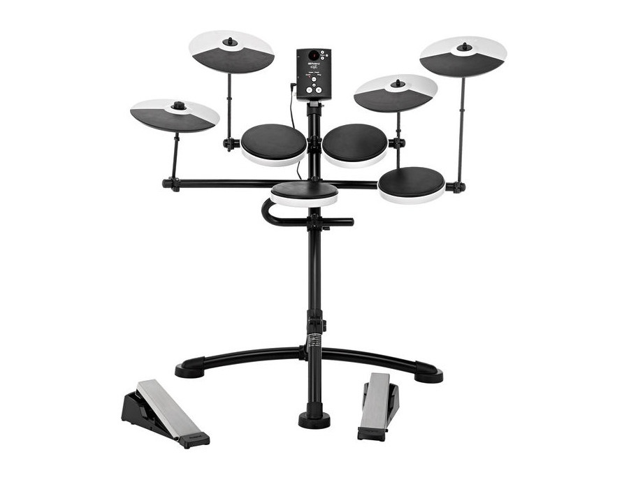 Roland td 1k ec v drum set xl