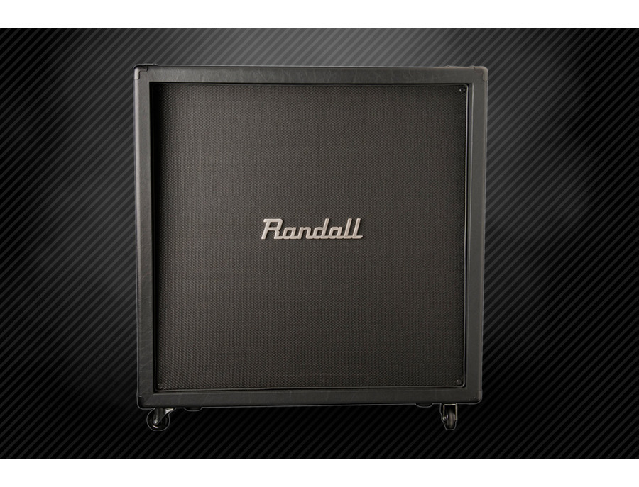 Randall RC412-V30