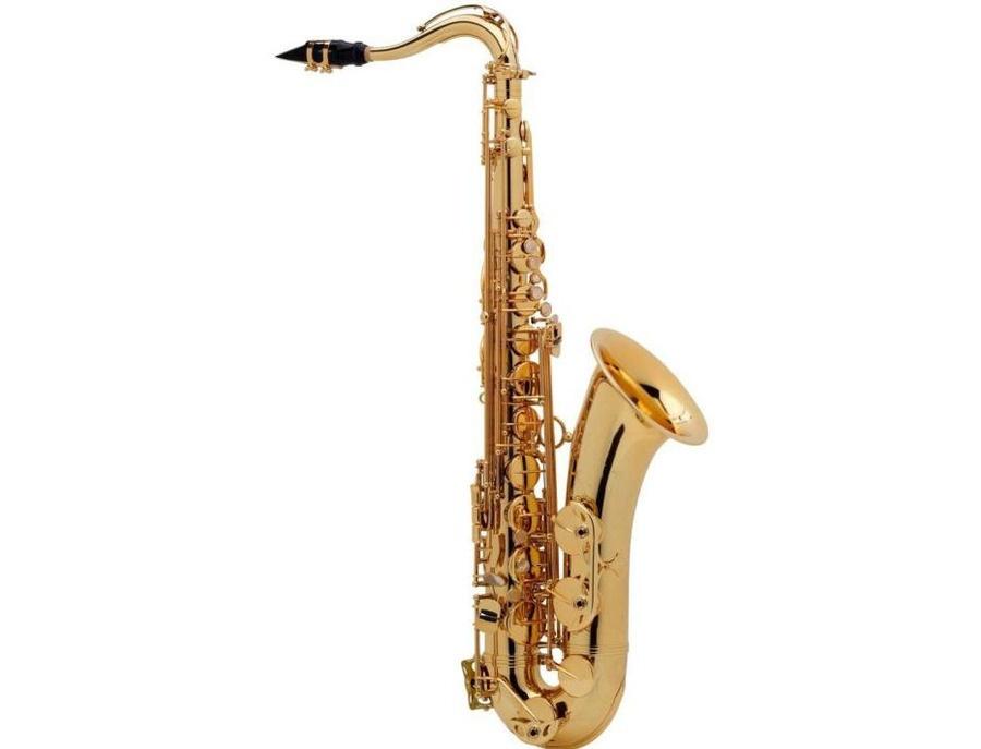 Karl Glasser Tenor Bb Saxophone