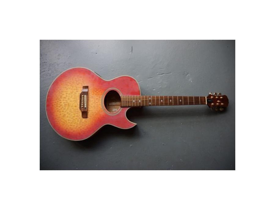 Epiphone PR7E Acoustic