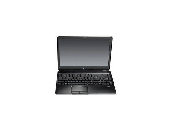 HP ENVY dv6-7226nr Notebook PC