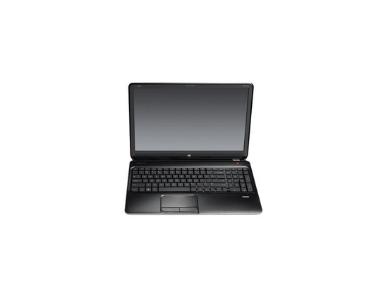 HP ENVY dv6-7226nr Notebook PC