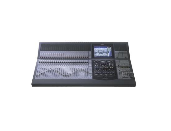 Sony DMX-R100 Console