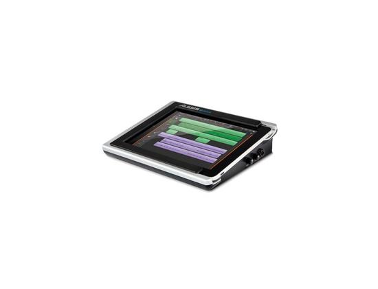 Alesis iO Dock Audio Interface for iPad