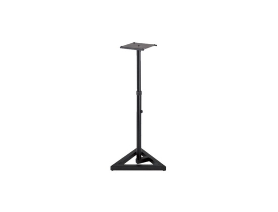 QuikLok BS-300 Height Adjustable Monitor Stand