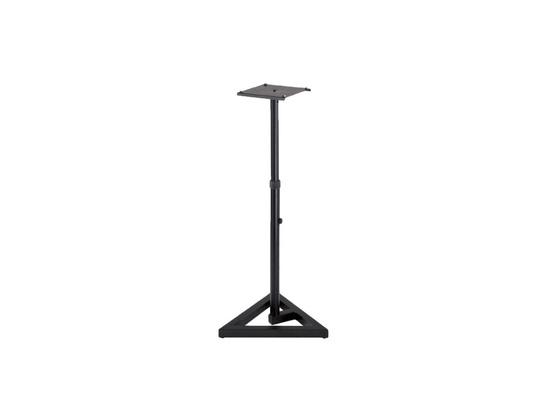 QuikLok BS-300 Height Adjustable Monitor Stand