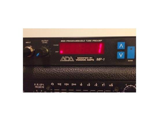 Amplifiers | Equipboard®