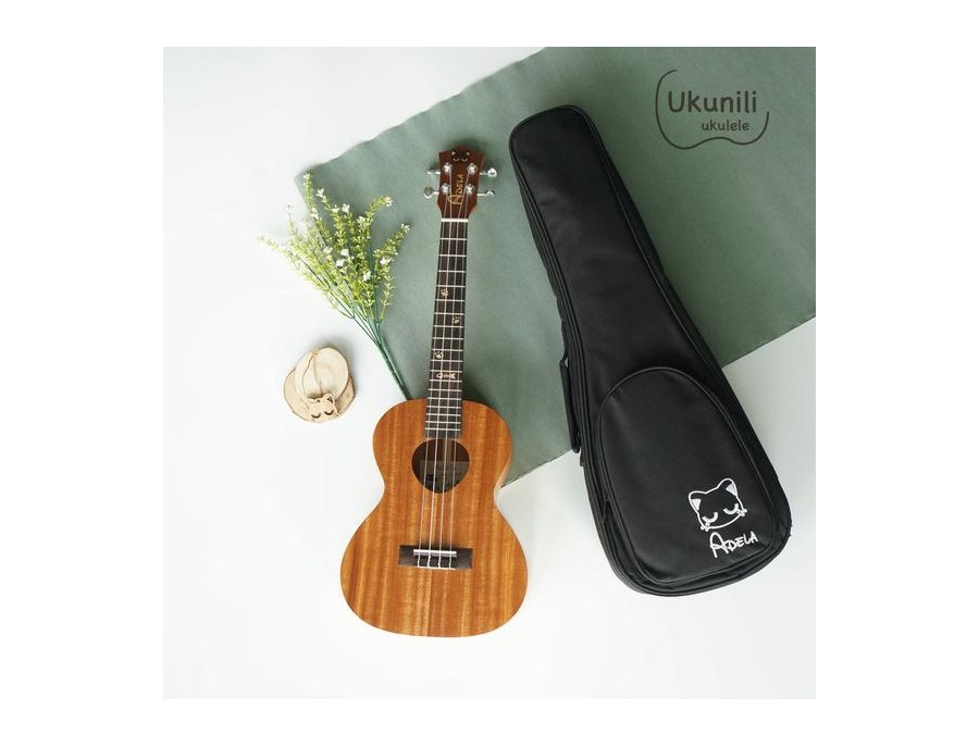 Adela tenor ukulele xl