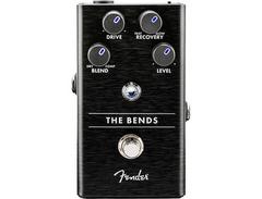 Fender-the-bends-compressor-s