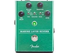 Fender-marine-layer-reverb-s