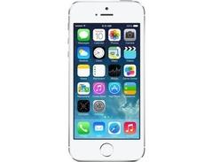 Apple iphone 5s s