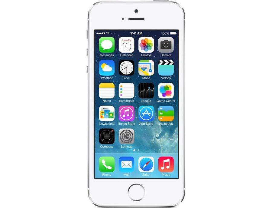 Apple iphone 5s xl