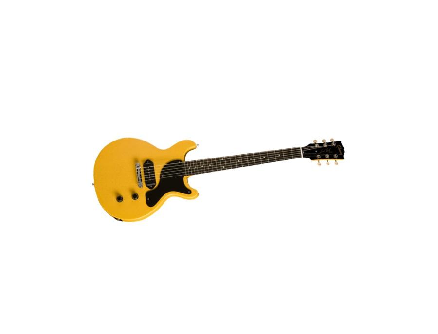 Gibson 1959 Les Paul Junior Electric Guitar