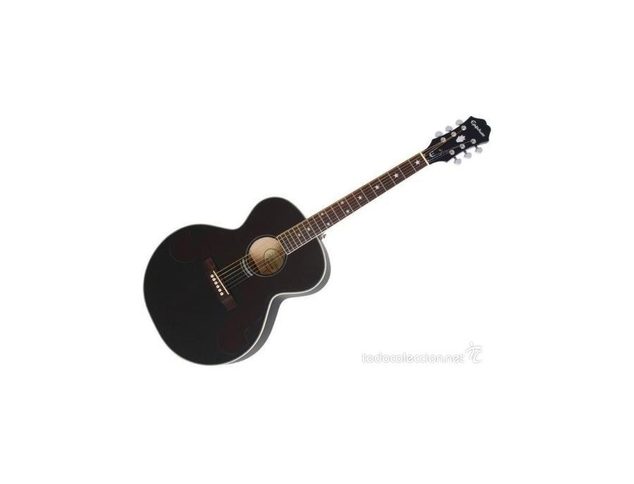 epiphone sq 180 reviews prices equipboard. Black Bedroom Furniture Sets. Home Design Ideas