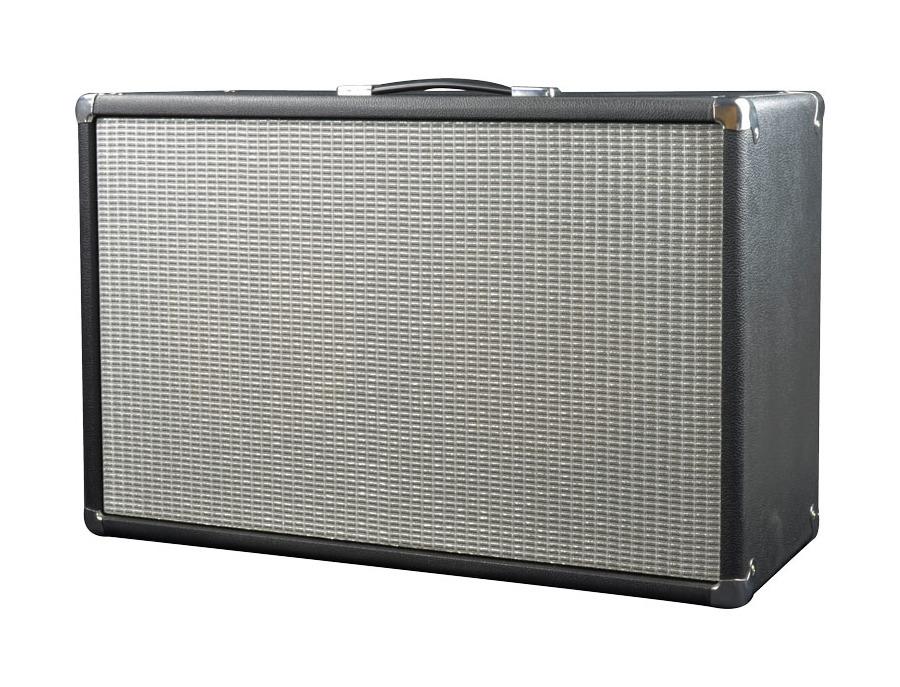 Mojotone Blackface 2X10 Speaker Cabinet Reviews & Prices