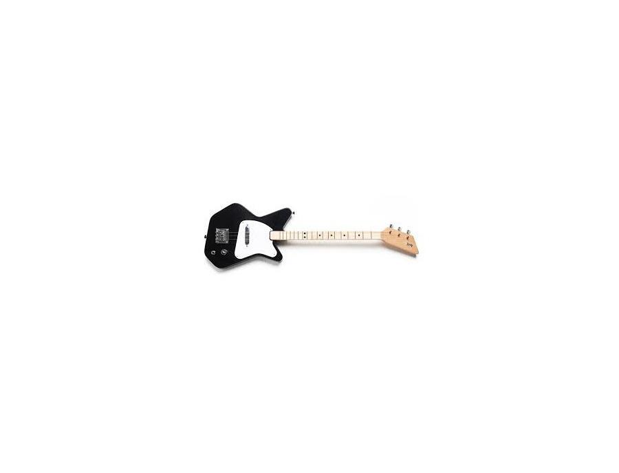 Loog Electric Guitar