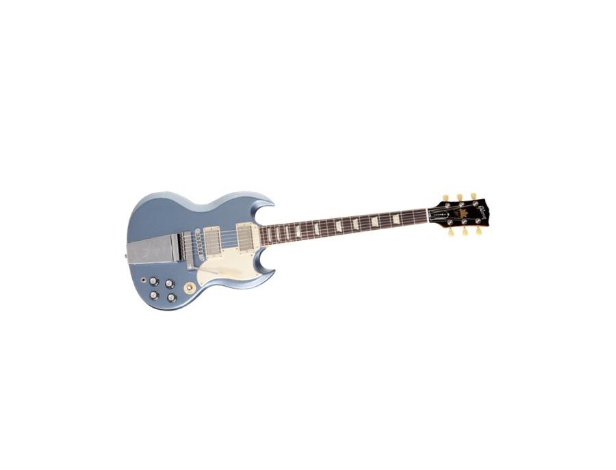 Gibson Jeff Tweedy Signature SG Electric Guitar