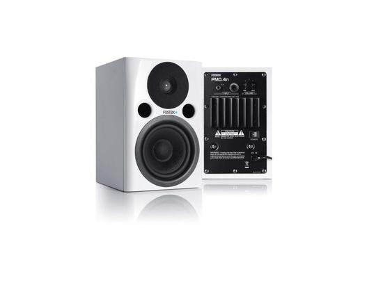 Fostex PM0.4n Studio Monitor