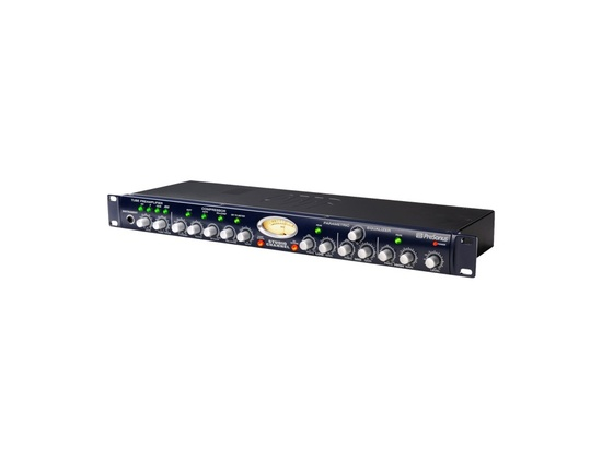 PreSonus Studio Channel Tube Channel Strip