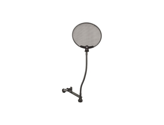 Sterling Audio STPF1 Professional Pop Filter