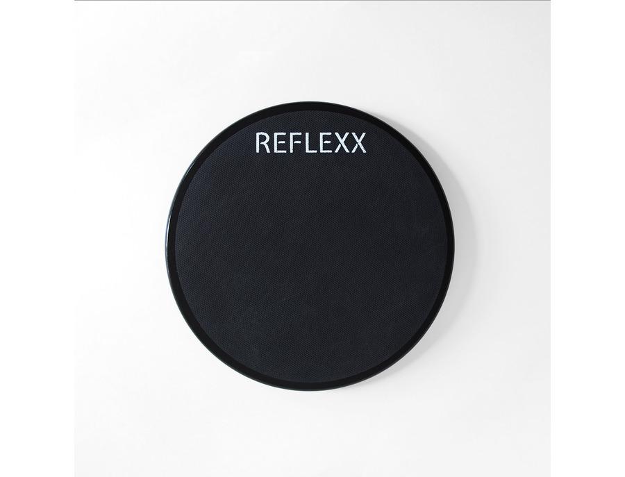 Reflexx cp1 conditioning pad xl
