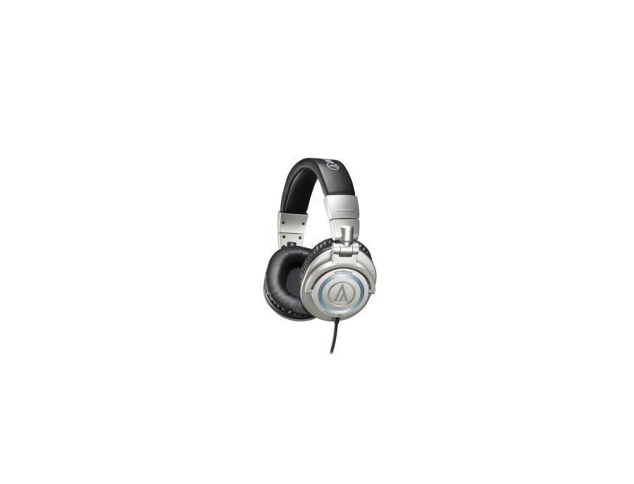 Audio-Technica ATH-M50s/LE