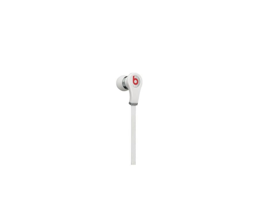 Beats Tour In-Ear Headphone