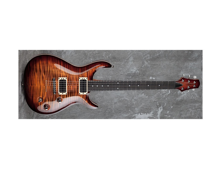 Carvin ct xl