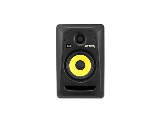 KRK ROKIT 5 G3 Studio Monitor