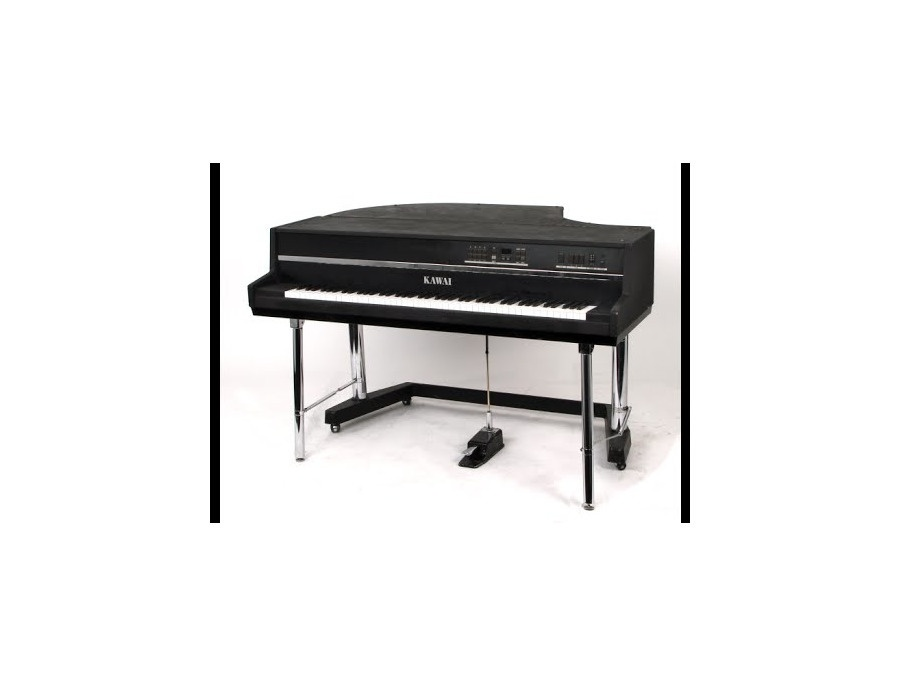 Kawai Ep 308 Electric Baby Grand Reviews Amp Prices