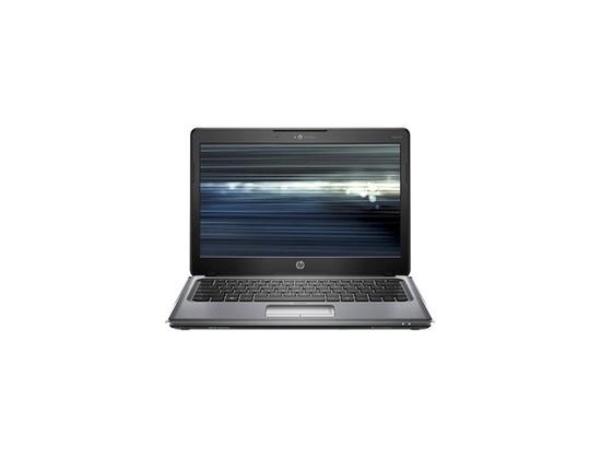 HP Pavilion dm3 NoteBook