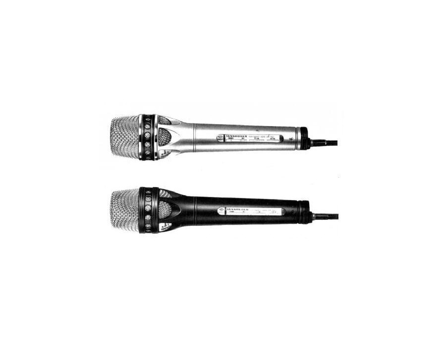 sennheiser skm 4031 reviews  u0026 prices