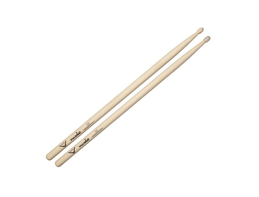 Vater Nude 5A