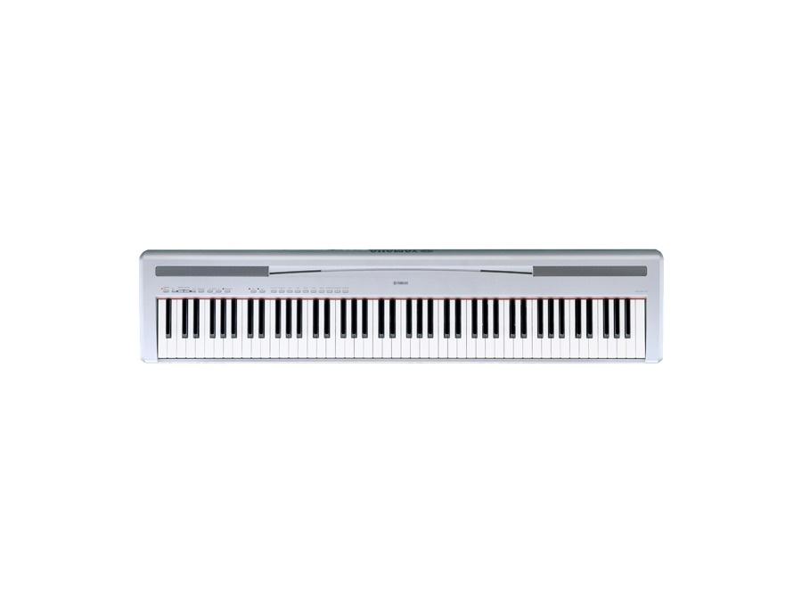 Yamaha P-85 Digital Piano