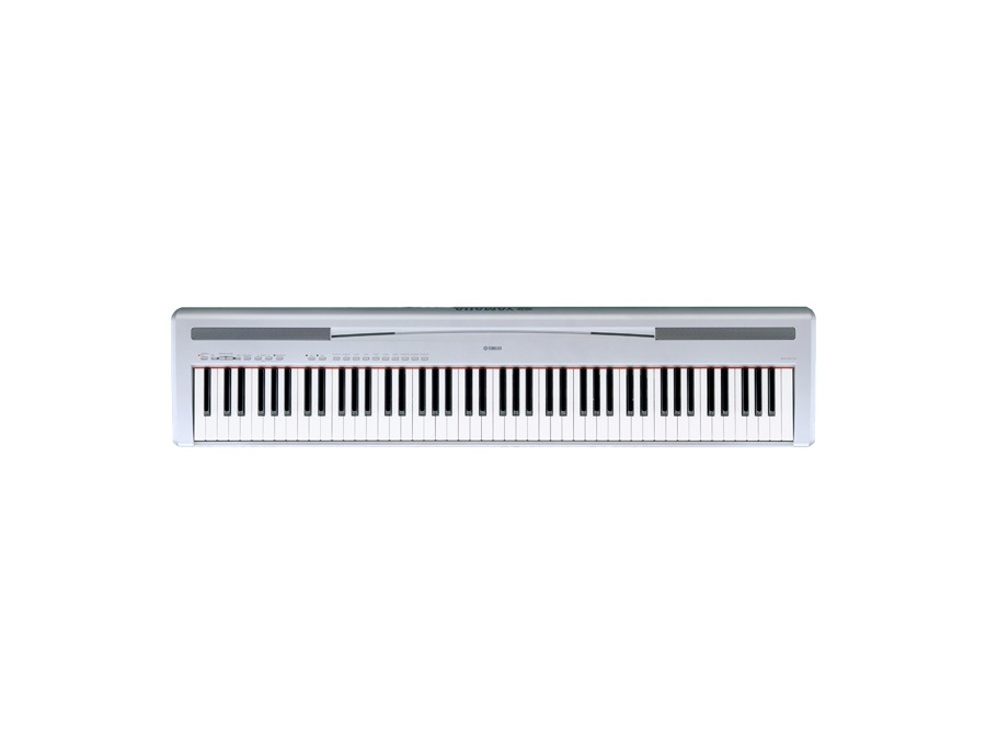 yamaha p 85 digital piano reviews prices equipboard. Black Bedroom Furniture Sets. Home Design Ideas