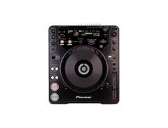 Pioneer-cdj-1000-s