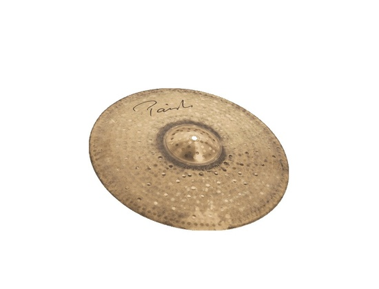 "Paiste 20"" Signature Dark Energy Dark Energy Ride Mark I"