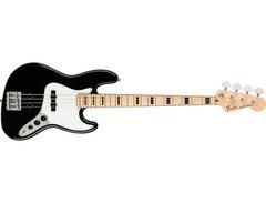 Fender-geddy-lee-jazz-bass-s