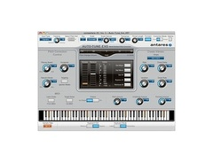 Antares-auto-tune-evo-pitch-correcting-plugin-s