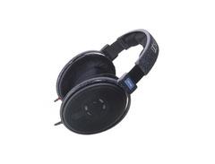 Sennheiser hd 600 headphones s