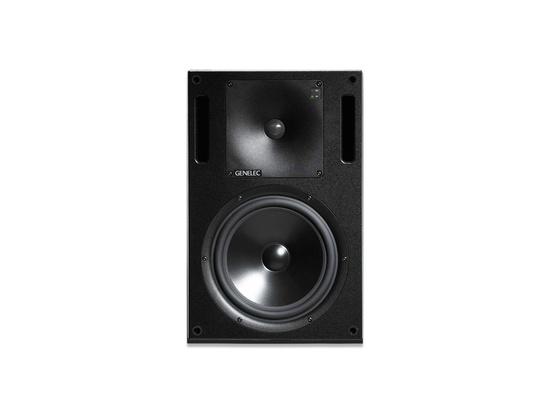 Genelec 1032A Bi-Amplified Monitoring System