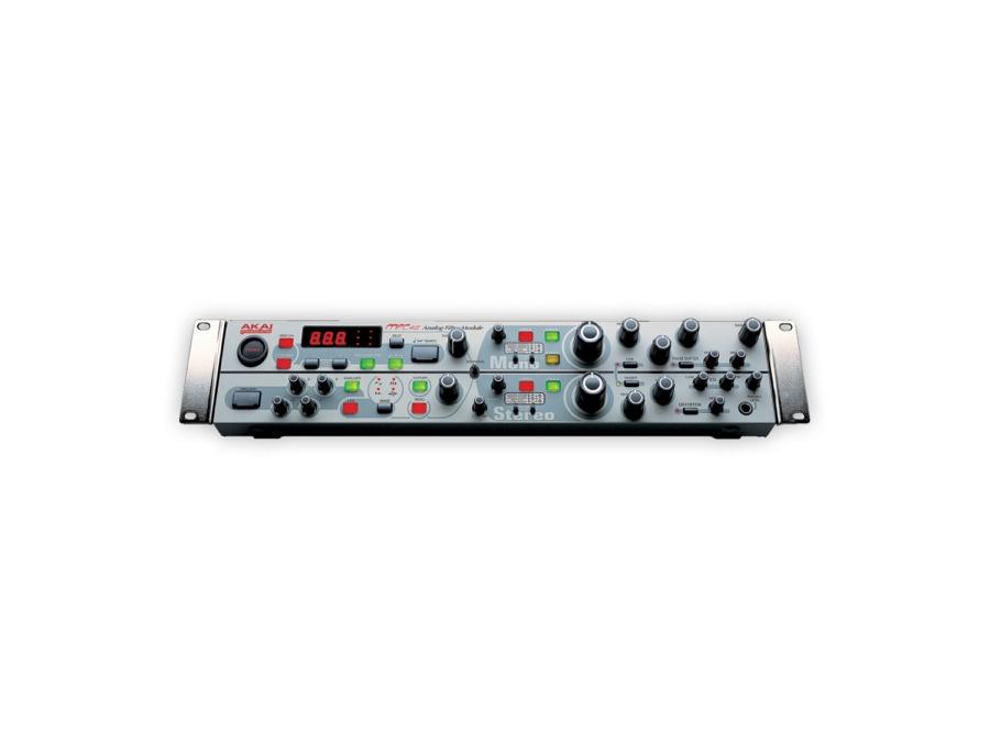 Akai Professional MFC42 Analog Filter Module