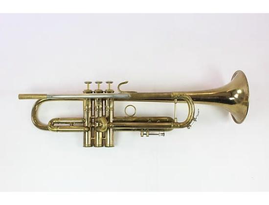 Trumpets | Equipboard®